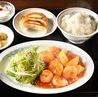 本場中華食堂 味道のおすすめポイント1