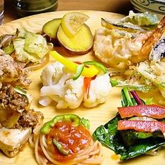 ひな野 加古川店のおすすめ料理1