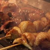 大衆酒場 やきとり 串八のおすすめ料理3