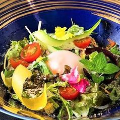 どげん海のおすすめ料理3