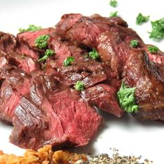 肉窯pieceのおすすめ料理1