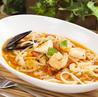 LITA pasta&bar リタ パスタ&バルのおすすめポイント2
