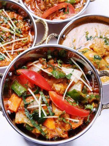 パキスタン レストラン MUGHAL 本町店