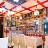 アリババ Alibaba Turkish Restaurant トルコレストラン 関内店のおすすめポイント1