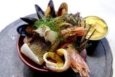 ボンダイズ BONDIS OCEANCLUB 新百合ケ丘店のおすすめ料理2