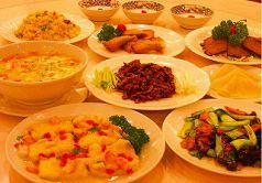 中国料理の鉄人 住吉店の写真