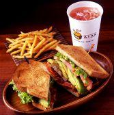 クアアイナ KUA `AINA 東京スカイツリータウン ソラマチ店のおすすめ料理3