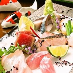 和DINING 善花楼のおすすめ料理1