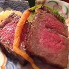創作料理 きら里 播磨町本店の特集写真