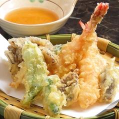 鳥政鮮魚部 政次郎のおすすめ料理2