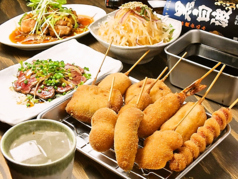 あめちゃん 東武練馬のおすすめ料理1