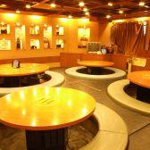 にじゅうまる NIJYU-MARU 池袋60階通り店の雰囲気2