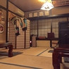 居酒屋 GINZA 実國のおすすめポイント3