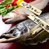 花うま HANAUMA 栄店のおすすめポイント3