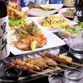 居酒屋 てる屋 古淵店のおすすめ料理1
