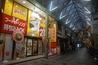 カラオケ本舗 まねきねこ 高松ライオン通り店のおすすめポイント3