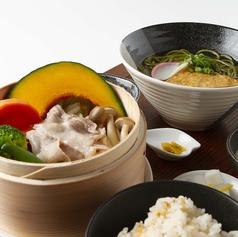 和カフェ ごはん ことの葉 枚方市駅店のおすすめ料理1