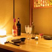 博多料理 いろは 川越駅前店の雰囲気3