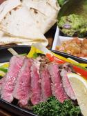 GALLO 新潟 ガロのおすすめ料理3