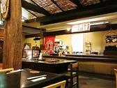 水琴茶堂 一宮店の雰囲気2