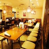 食通天 ひばりが丘パルコ店の雰囲気2
