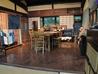 京都大原古民家レストラン わっぱ堂のおすすめポイント3