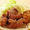 馬い鶏+沖縄料理のおすすめポイント2