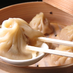 遼順茶楼 東口店のおすすめ料理1