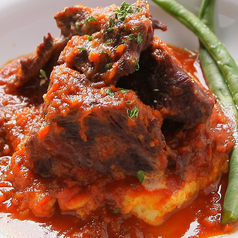 BAR ITALIANO SUMIYAのおすすめ料理1