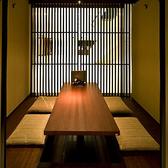 鳥どり 日本橋店の雰囲気2