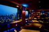タワー・カフェ ホテルニューオータニのおすすめポイント3