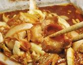 串焼き 和み家のおすすめ料理2