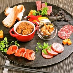 カルネジコ carnegicoのおすすめ料理2