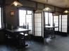 田中料理店のおすすめポイント3