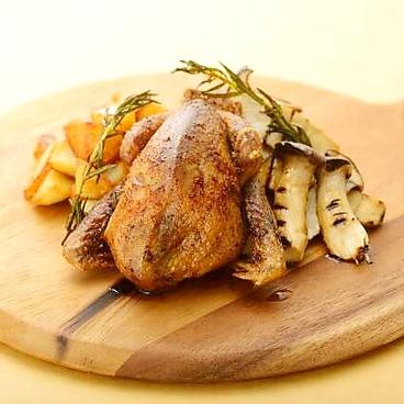 イタリア料理 BRACALI ブラカリのおすすめ料理1