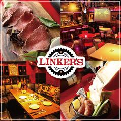 LINKER'S リンカーズの写真