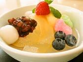 カフェ・アンダンテのおすすめ料理3