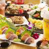 博多料理 いろは 川越駅前店のおすすめポイント1