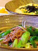 ヒサゴ屋食堂のおすすめ料理2