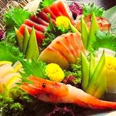 和食かまめし たこ八のおすすめ料理3
