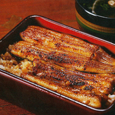 江戸焼うなぎ 菱富のおすすめ料理3