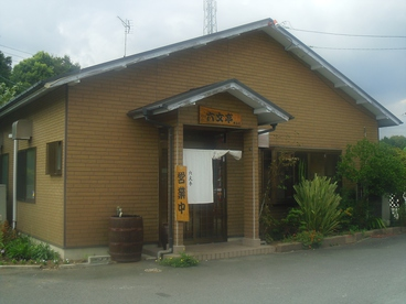 六文亭 神山店の雰囲気1