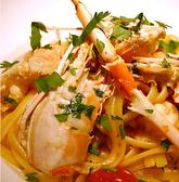 osteria ortigia オルティージャのおすすめ料理3