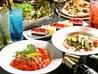Food&Wine Dining 青胡椒のおすすめポイント1