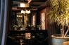 yebisu gogo cafe 徳重ガーデンのおすすめポイント3