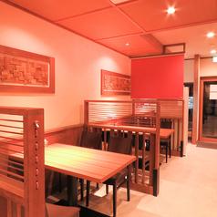 辛麺屋 輪 総本家 名西店のおすすめポイント1