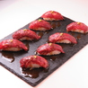肉 鍋 肉's ニックス 渋谷肉横丁離れ 3階のおすすめポイント1