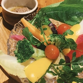 BISTRO Kuu ビストロ クウのおすすめ料理2