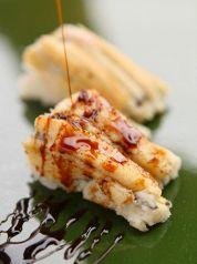 西麻布 鮨市郎の写真