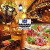 BARBARA market place1230 阿倍野HOOP店(バルバラマーケットプレイス) image